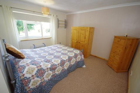 1 bedroom apartment to rent - Coniston Road, Patchway, Bristol