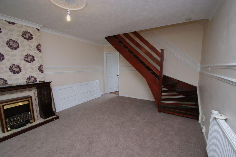 2 Bedrooms Terraced House for sale in Marton Burn Road, Middlesbrough