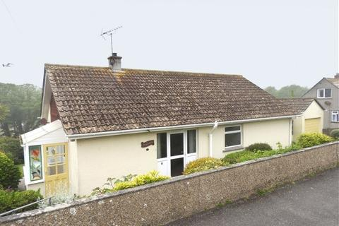 3 bedroom bungalow for sale - 5 MILL CLOSE, TR13