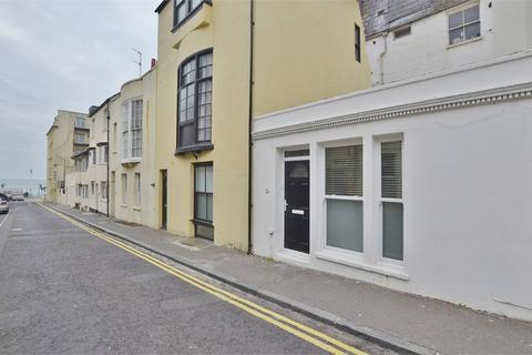 1 bedroom apartment to rent - Montpelier Road, BRIGHTON, BN1