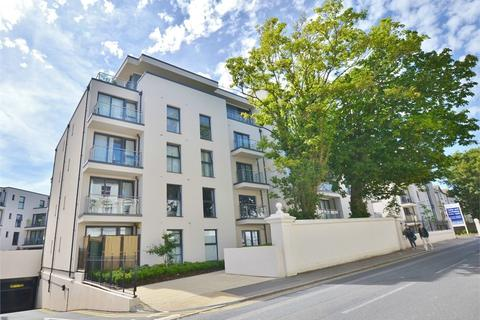 1 bedroom apartment to rent - Dyke Road, BRIGHTON, BN1