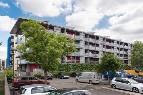3 bedroom apartment for sale - Westgate , Caledonian Road, Bristol , BS1