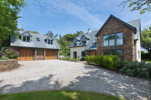 5 bedroom house for sale - Membland, Worthy Hill, Trebetherick