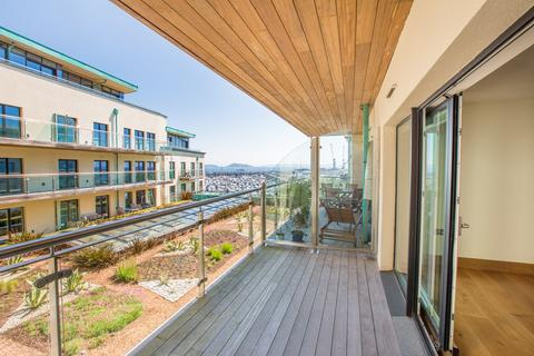 2 bedroom apartment for sale - Royal Terrace, St. Peter Port, Guernsey