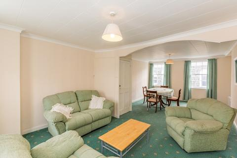 1 bedroom apartment to rent - Union Street, St. Peter Port, Guernsey