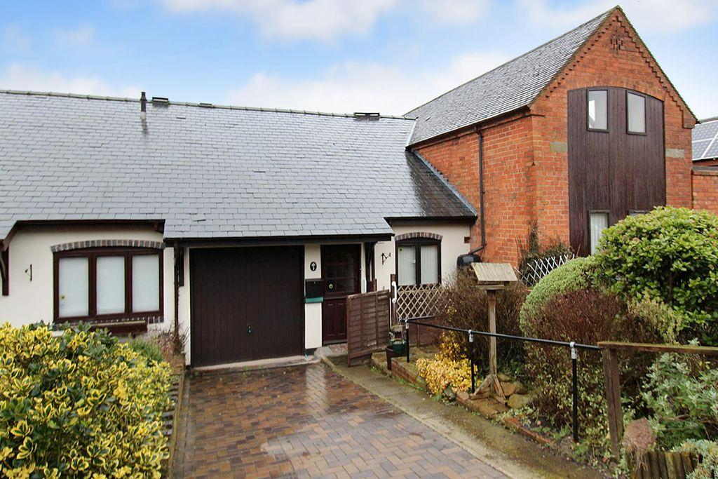 Property For Sale Or Rent In Chaddesley Corbett