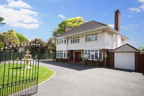 Houses For Sale In Dorset Latest Property Onthemarket