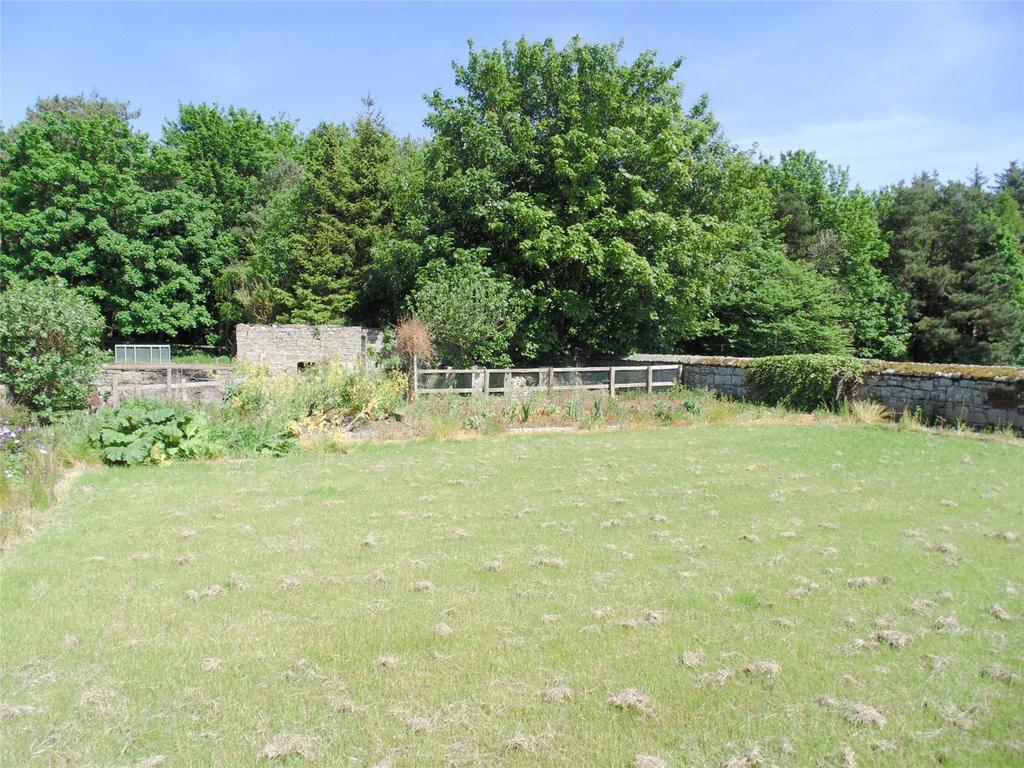 New Bewick Farm Cottages Alnwick Northumberland Ne66 3