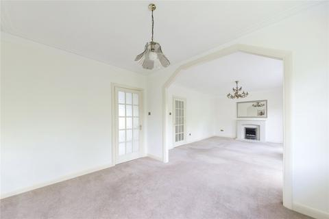 2 bedroom apartment to rent - Montpelier Court, Montpelier Road, Ealing, London, W5