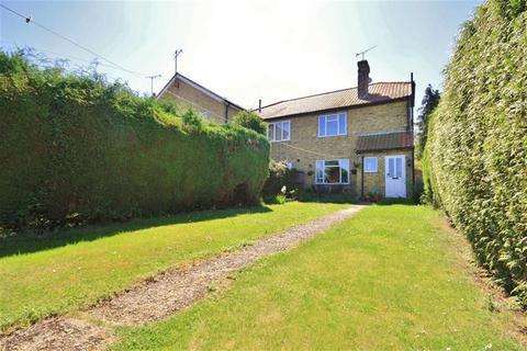 3 bedroom semi-detached house for sale - Addington, Kent