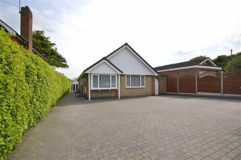 3 bedroom detached bungalow for sale - The Fairway, Westella, East Riding Of Yorkshire