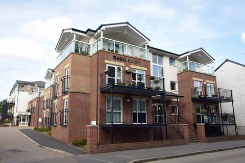 1 bedroom apartment for sale - Cowick Street, St.Thomas, EX4