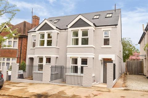 Property Prices Stapleton Road Headington