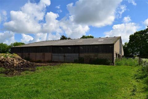 Residential development for sale - Payhembury, Honiton, Devon, EX14
