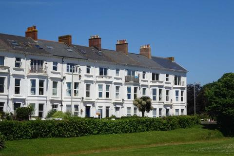 1 bedroom flat for sale - Alexandra Terrace, Exmouth