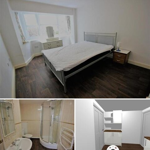 House share to rent - Eastern Road, Brighton