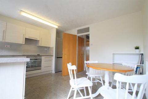 3 bedroom house to rent - Schooner Way, Cardiff Bay (3 Beds)