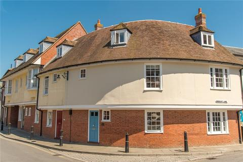 3 bedroom townhouse for sale - Heritage Court, Stour Street, Canterbury, CT1