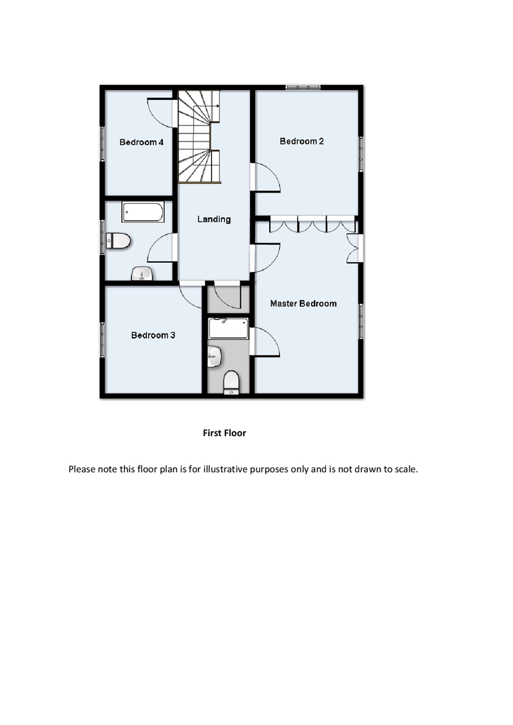 Floorplan 2 of 2: