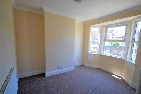 3 bedroom house for sale - Magpie Hall Road, Chatham