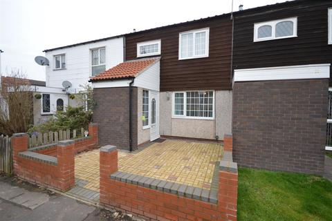 3 bedroom terraced house for sale - Lincoln Grove, Birmingham