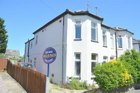 2 bedroom flat for sale - Capstone Road, Bournemouth, Dorset