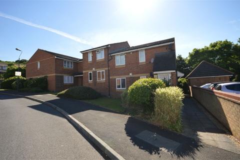 1 bedroom flat for sale - Shortlands Close, Belvedere