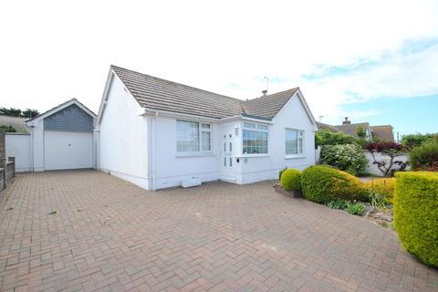 2 bedroom bungalow for sale - Sandyway, Croyde