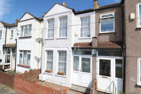 3 bedroom terraced house for sale - Godwin Road, Bromley, Kent, BR2