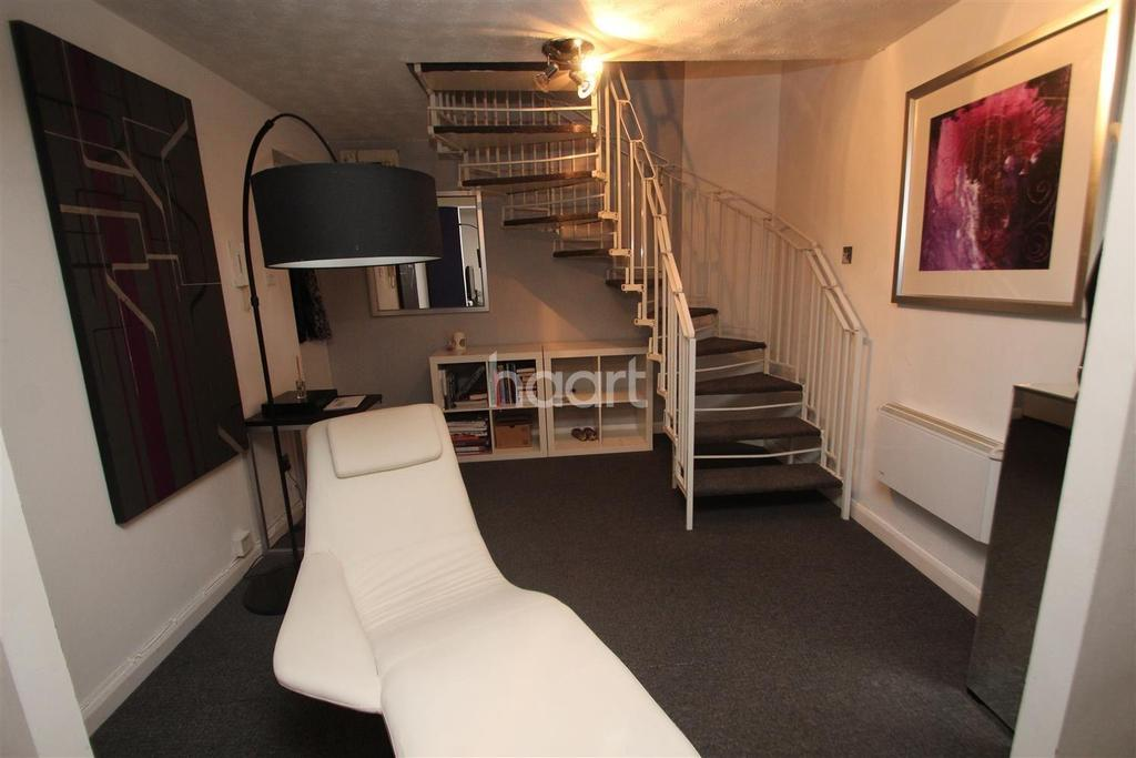 birmingham 2 bed flat for sale 129 995