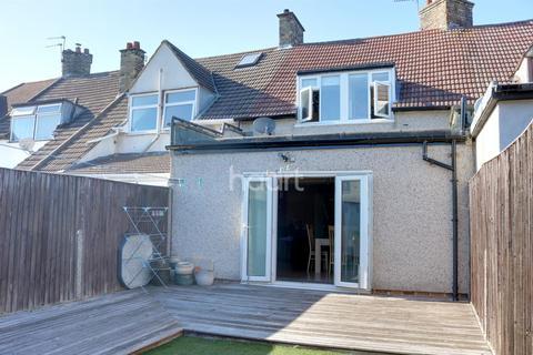 3 bedroom terraced house for sale - Farm Place, Crayford, DA1