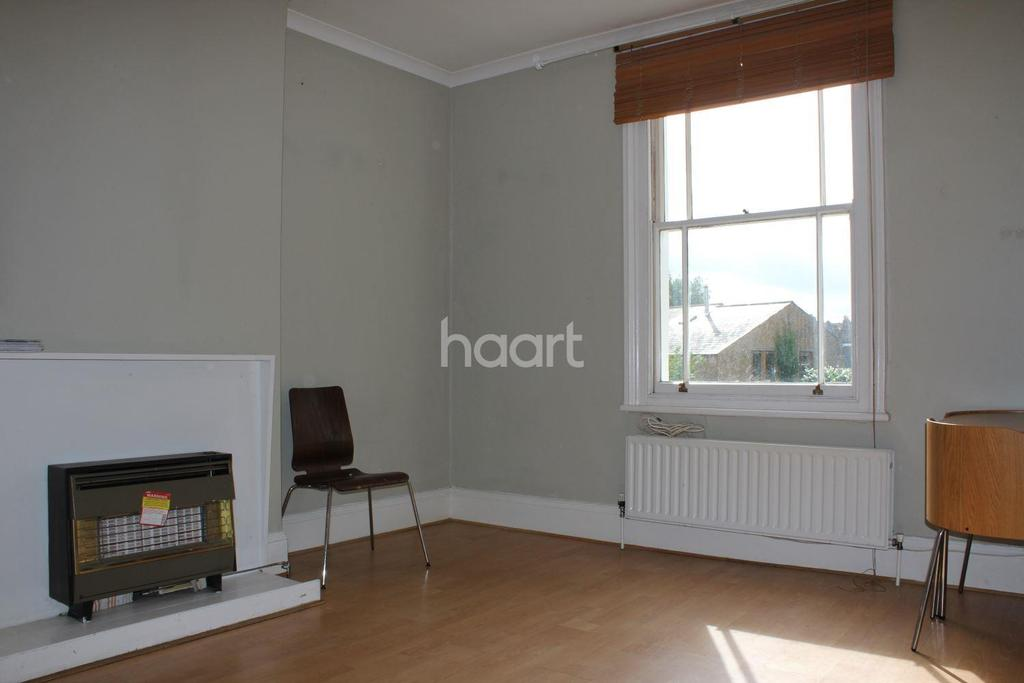 1 Bedroom Flat for sale in Barry Road, East Dulwich,London,SE22