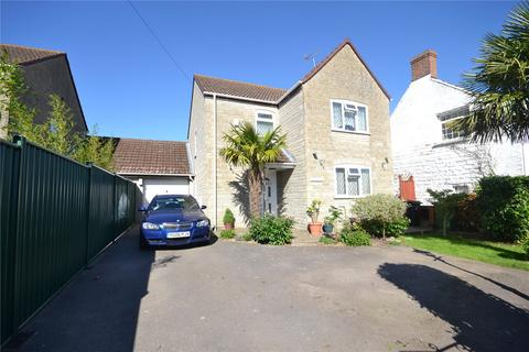 Houses For Sale In South West Latest Property Onthemarket