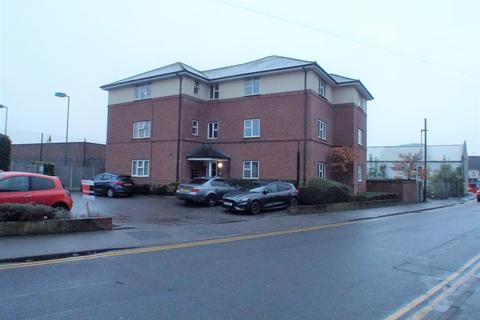 2 bedroom flat to rent - Swan Lane, Wickford