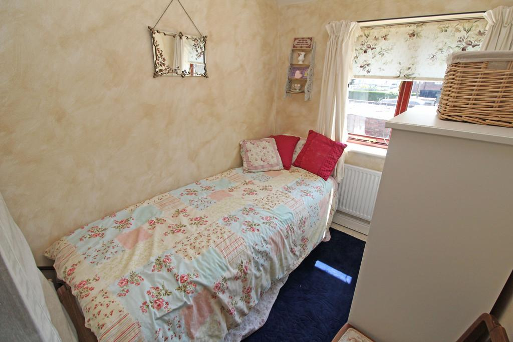 Room To Rent Taffs Well