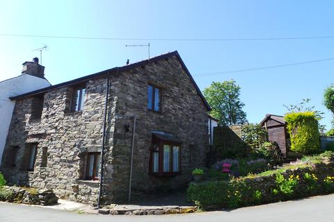 3 bedroom property for sale - Broughton Beck