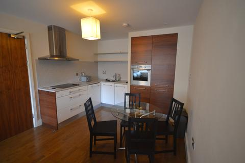 1 bedroom flat to rent - Altair, Celestia, Falcon Drive