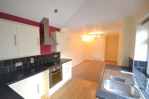 1 bedroom flat to rent - Railway Street, , Splott