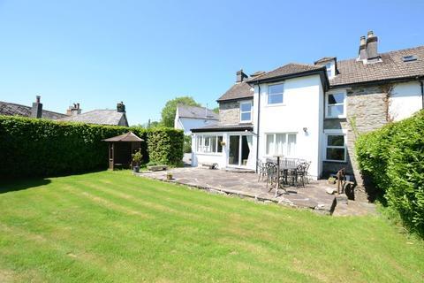 6 bedroom cottage for sale - Bedford Road, Horrabridge