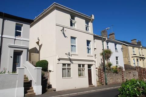 1 bedroom apartment for sale - Babbacombe Road, Torquay