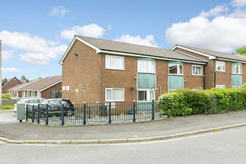 1 bedroom apartment to rent - Ainse Road, Blackrod, BL6 5HD