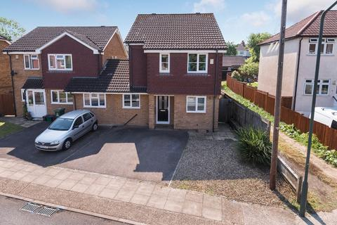 4 bedroom semi-detached house for sale - Sunland Avenue,  South Bexleyheath, DA6
