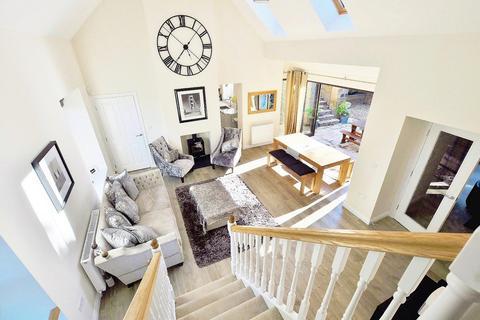 3 bedroom cottage to rent - La Sagesse, Jesmond, Newcastle Upon Tyne