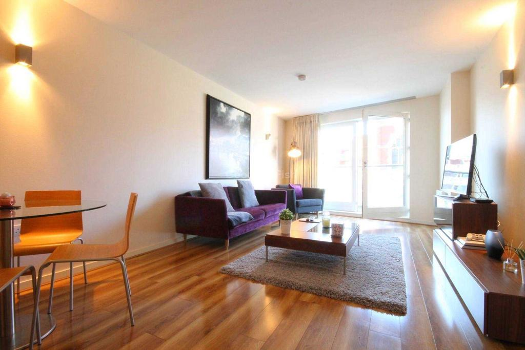 2 Bedrooms Apartment Flat for sale in Skyline Central 1, 50 Goulden Street, Northern Quarter