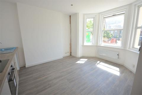 1 bedroom flat for sale - Stewart Road, Bournemouth, Dorset
