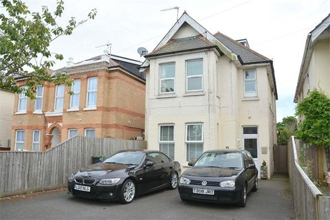 3 bedroom flat for sale - Parkwood Road, Southbourne, Bournemouth