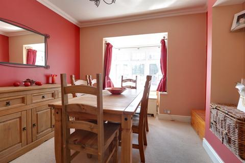 3 bedroom bungalow for sale - Main Road, Orpington