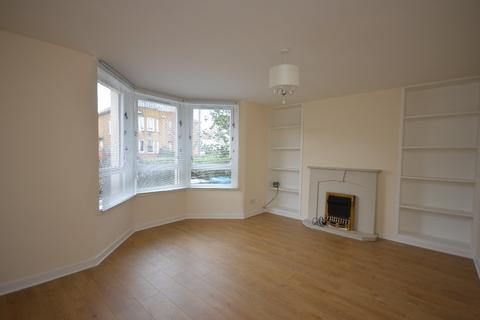 2 bedroom terraced house to rent - Avenel Road, Knightswood, Glasgow, G13 2NY