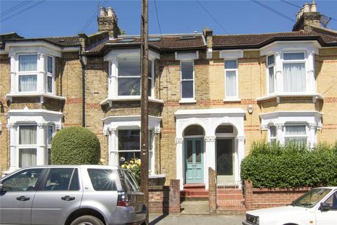 1 bedroom flat for sale - Sach Road, London, E5