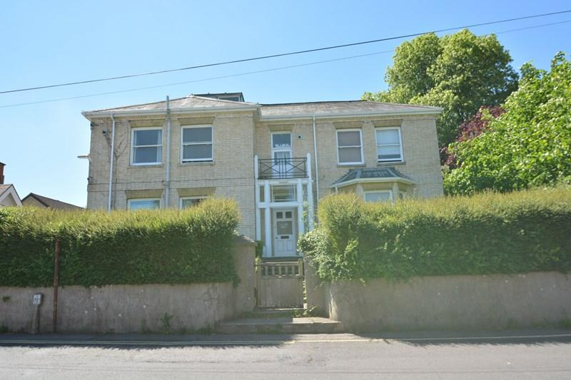 1 Bedroom Apartment Flat for sale in Junction Road, Andover